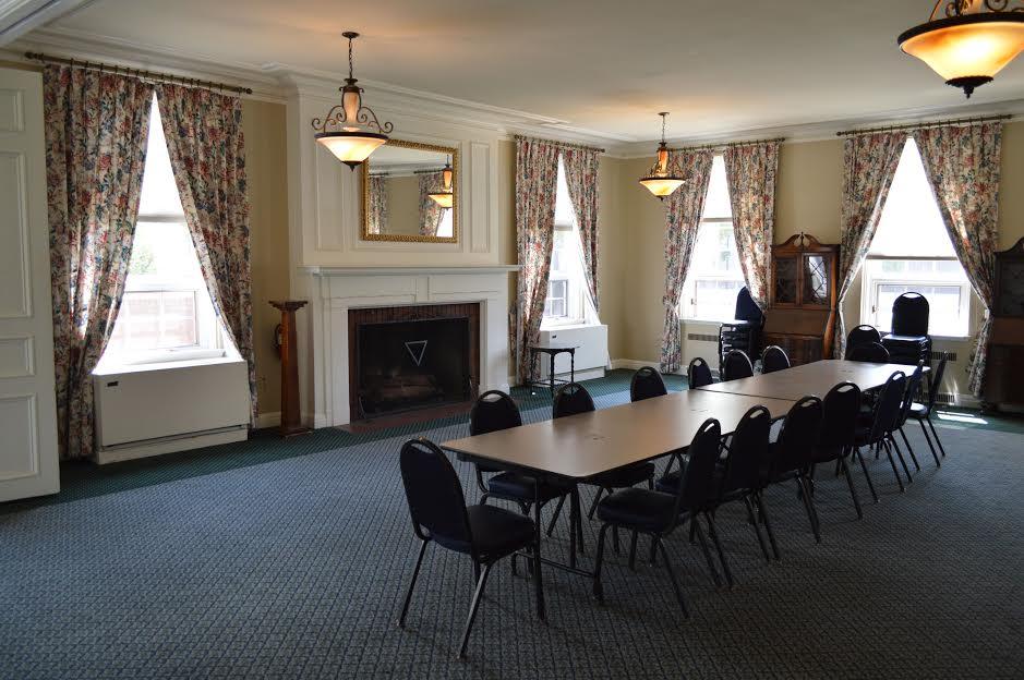 side room2