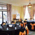 le-chateau-dining-room