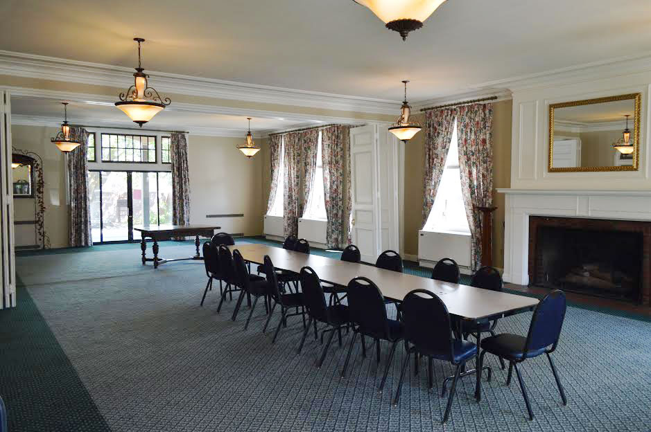 le-chateau-meeting-room