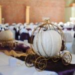 wedding chateau 003